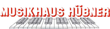 Musikhaus Hübner